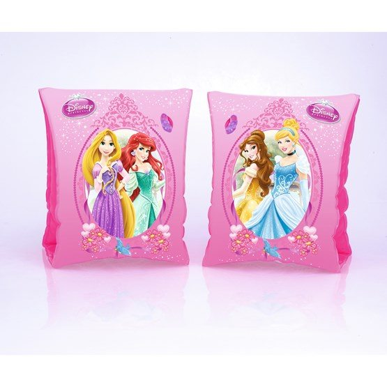Bestway armpuffar disney princess 3 6 r hem for Mobilia 3 butik