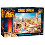 Domino Express, Star Wars Tatooine Podrace
