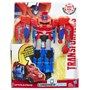 Transformers, Combiner Force, 3-Step Optimus Prime