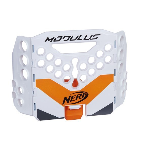 Nerf, Modulus - Storage Shield