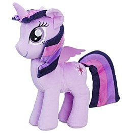 My Little Pony, Princess Twilight Sparkle, 30 cm