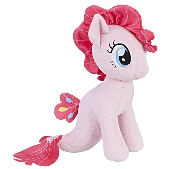 My Little Pony, Pinkie Pie Twinkle, 30 cm