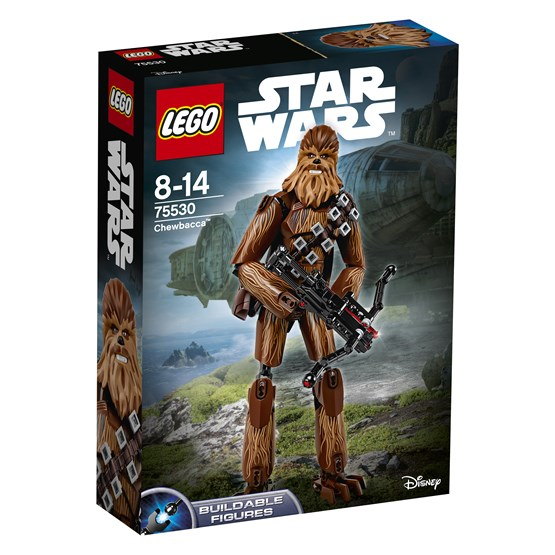 LEGO Constraction Star Wars 75530, CONFIDENTIAL_SW 8
