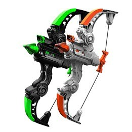 Laser Arrow Battle Set, 2-pack