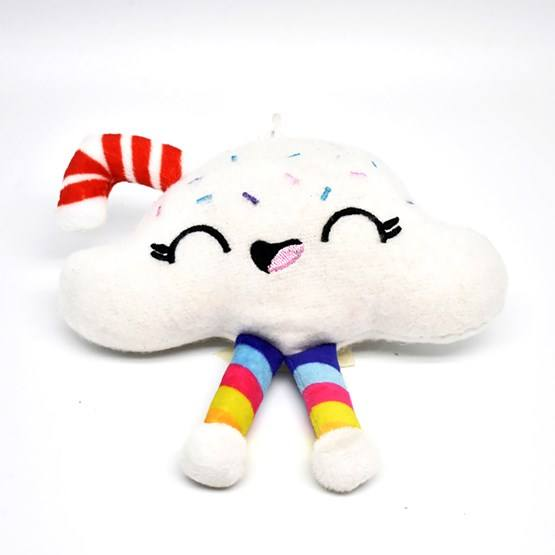 My Sugar Friends, Cloudy - 15 cm