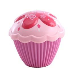 Cupcake Surprise, Princess Docka Sydney