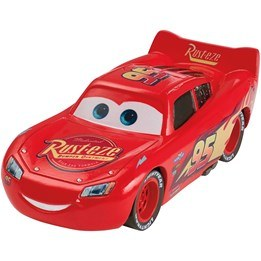 Disney Cars 3, Lightning McQueen