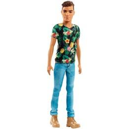 Barbie, Ken Fashionitas 2 - Tropical Vibes