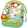 Fisher Price,  Rainforest Friends Babygym 3in1