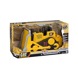 CAT, Job Site Machine - Bulldozer 37 cm