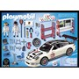 Playmobil Sports & Action 9225, Porsche 911 GT3 Cup