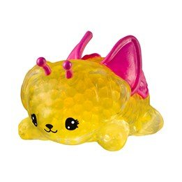 Bubbleezz, Large Fruits - Piper Puppyfly 15 cm