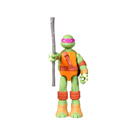 Ninja Turtles, TMNT Mutant XL - Donatello